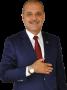 Alim Uzundemir